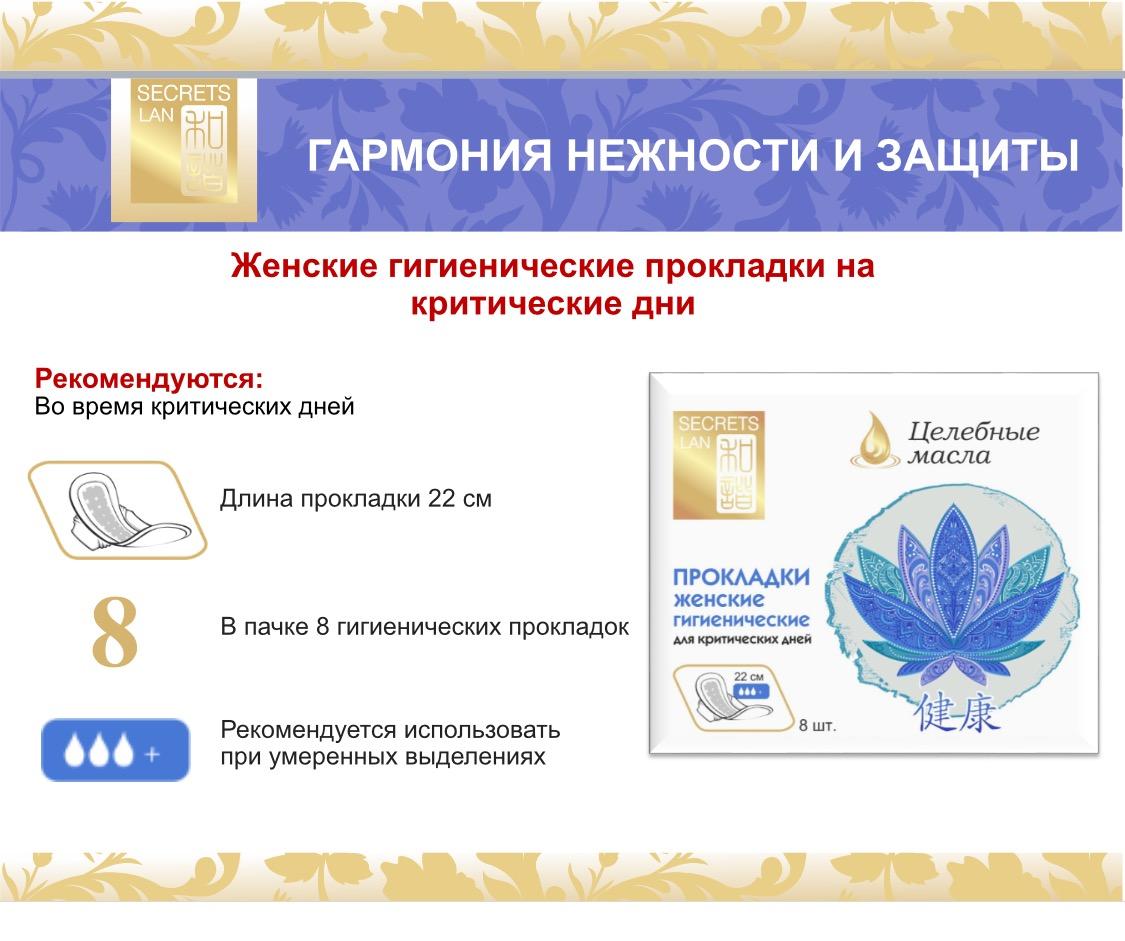 Разновидность влагалищ - medow.ru