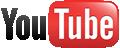 Смотрите нас на канале You Tube
